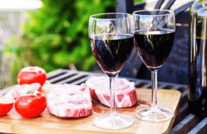 Dolcetto: il vino dell'amicizia