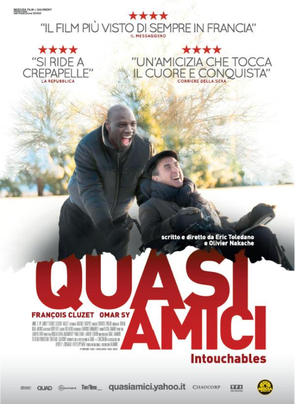 Ludovico Einaudi e Torino suonano insieme nei grandi film