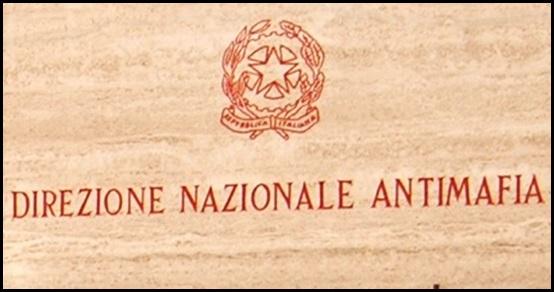 Il Clan dei catanesi, la Mafia in Piemonte - Parte 2