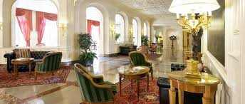 Torino, in Hotel è meglio