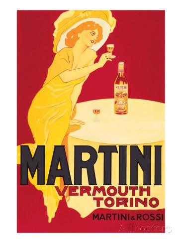 L'aperitivo è nato a Torino.