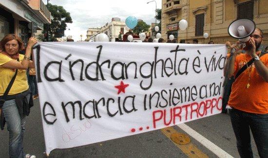 Clan dei catanesi, la Mafia in Piemonte - Parte 2
