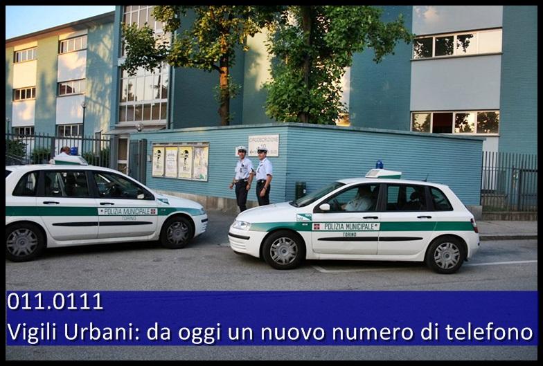 0110111 vigili urbani nuovo numero di telefono torino mole24 - Numero di telefono piscina ortacesus ...