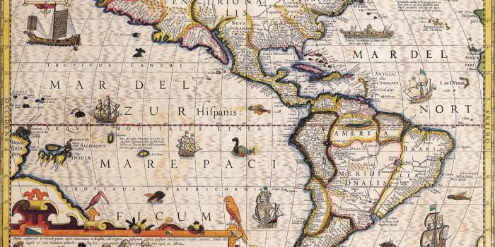 Cristoforo Colombo: e se fosse stato piemontese?