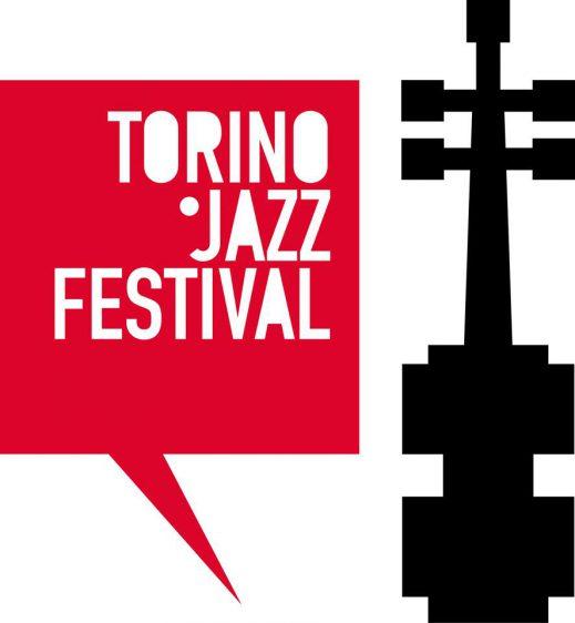 Per la festa della Liberazione torna il Torino Jazz Festival