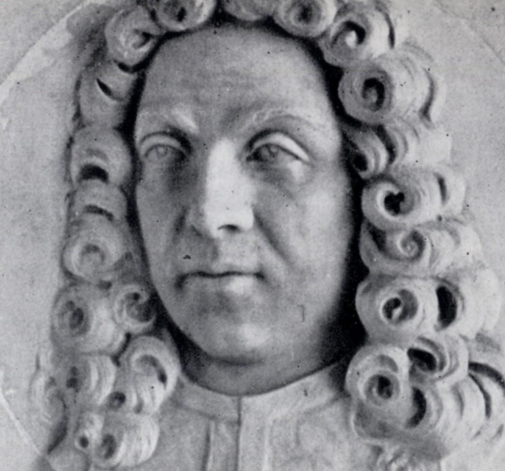 Filippo Juvarra, il maestro del Barocco torinese