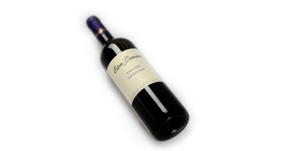 Nebbiolo, un vitigno dalle antiche tradizioni.