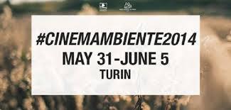 Cinemambiente, il festival per la sostenibilità