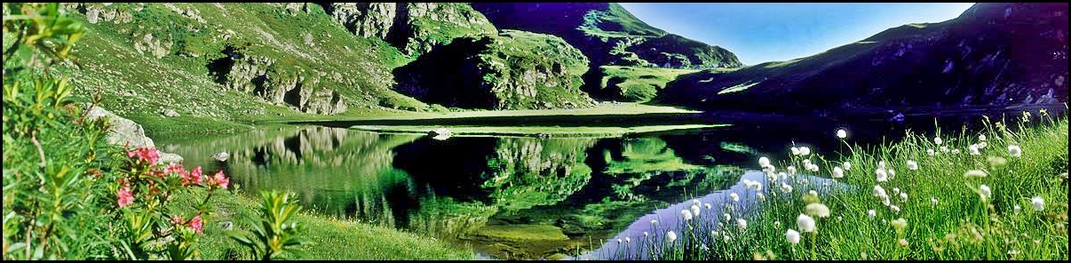 'Vacanze torinesi'. Terza puntata: la Valsesia.