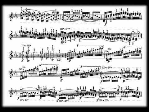 """""""Paganini non ripete""""… a Torino e in tutto il mondo"""