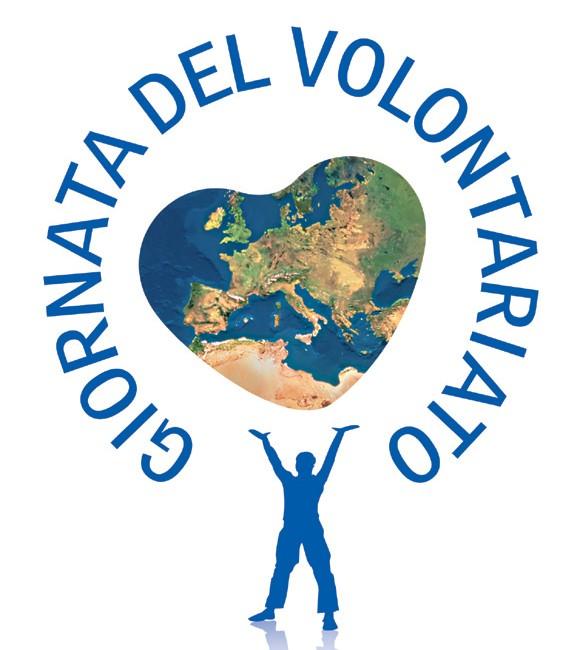 """Oggi è la """"Giornata regionale del Volontariato piemontese"""""""