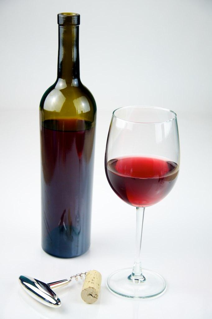 La Barbera d'Asti, oggi un vino di prestigio