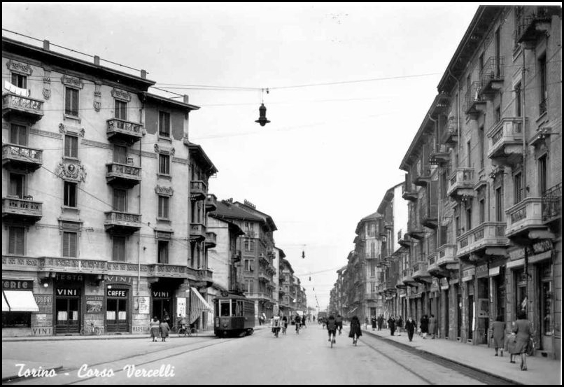 Barriera di Milano, lo show delle nuove idee anticrisi