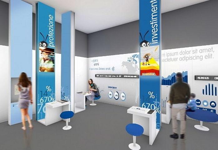 Museo del Risparmio. L'economia anche per i più piccoli! Torino
