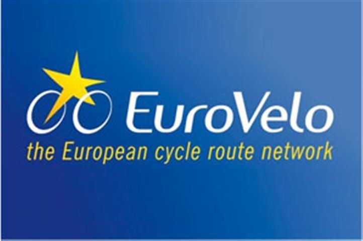 EuroVelo 8: la pista ciclabile del Mediterraneo passerà da Torino