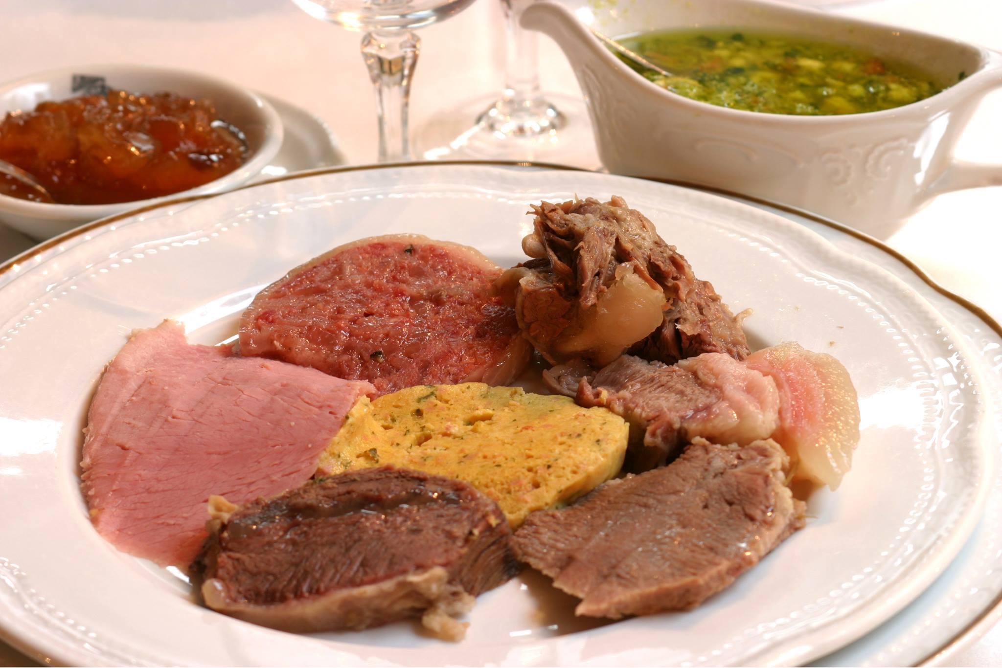 """Piemonte: il ritorno dei """"piatti poveri"""""""