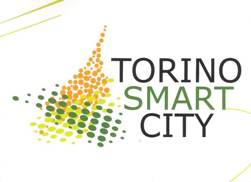 Torino è sempre più Smart City!