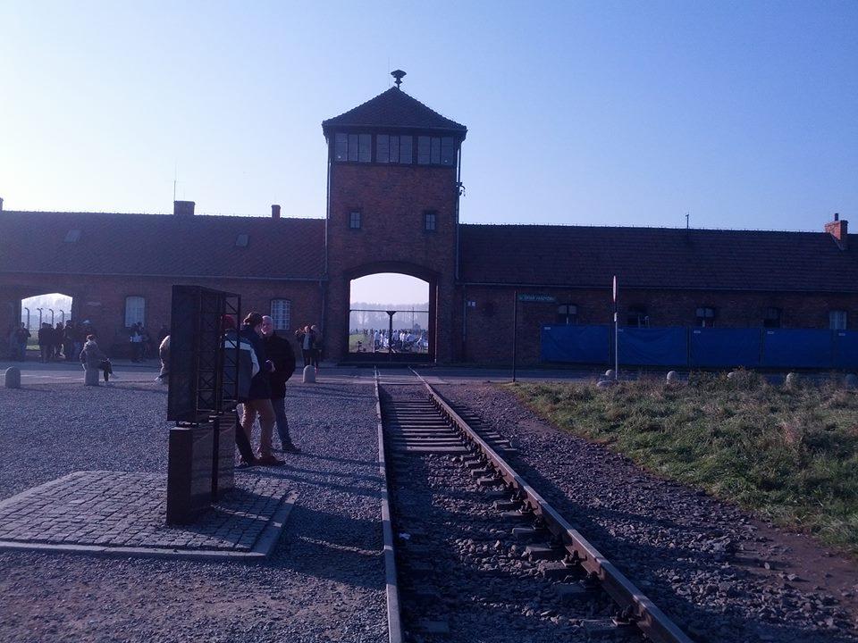 Le vittime Torinesi della persecuzione nazi-fascista