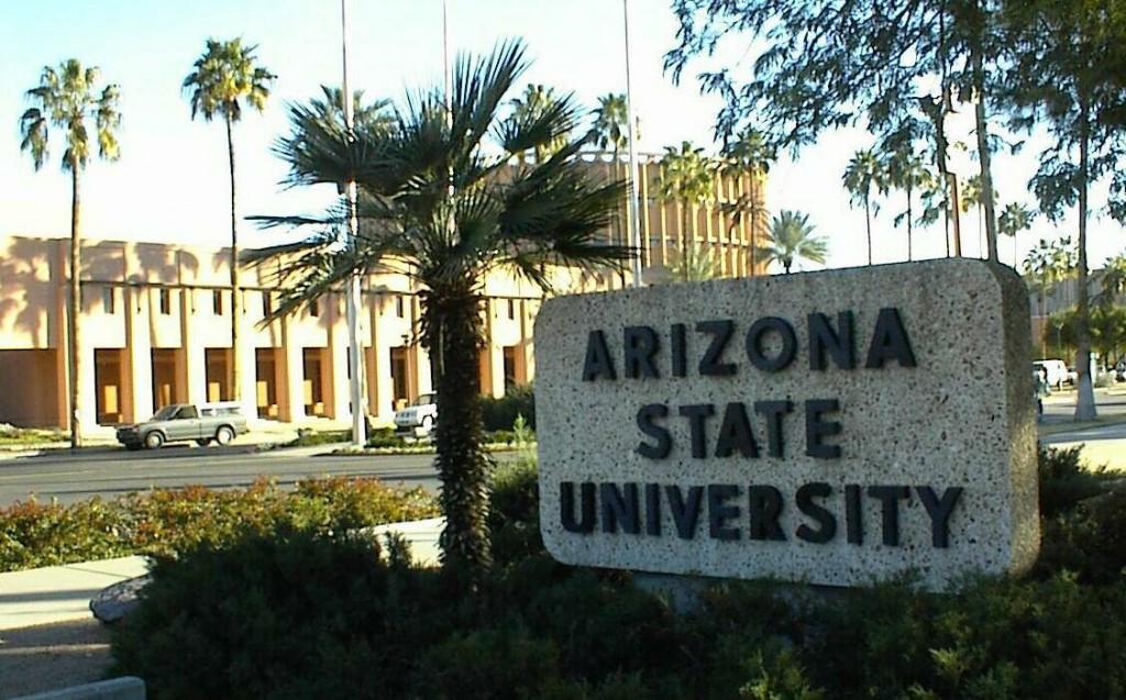 Nelle fogne c'è un tesoro? L'Università dell'Arizona dice di sì
