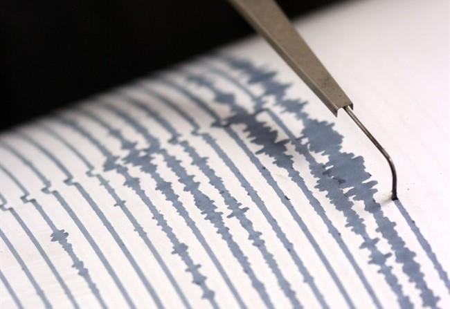terremoti torino