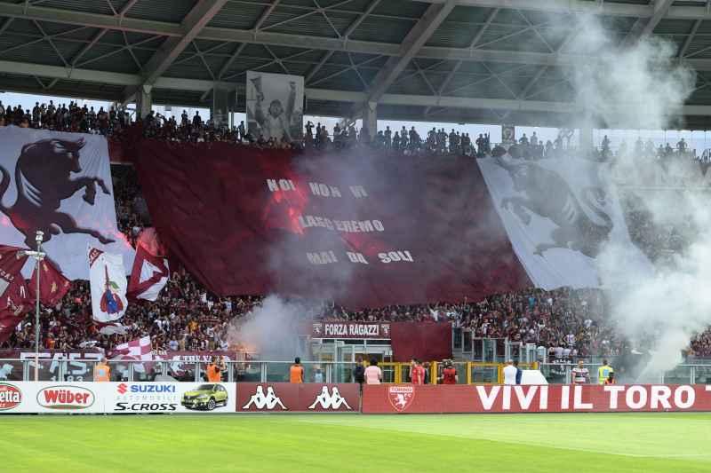Toro: che peccato con l'Athletic Bilbao, ma sei ancora vivo
