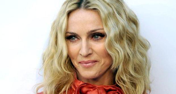 Niente paura: Madonna c'è! (E il turismo pure)