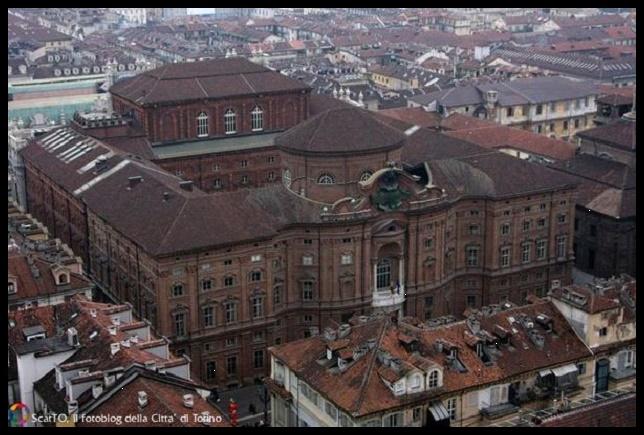 27 marzo 1861 il parlamento decide di spostare la for Roma parlamento