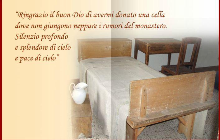"""Suor Maria Consolata Betrone, la """"Serva di Dio"""""""