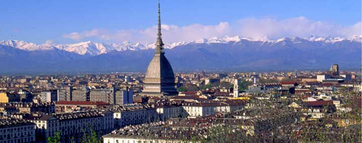 10 aprile 1889: buon compleanno Mole Antonelliana!