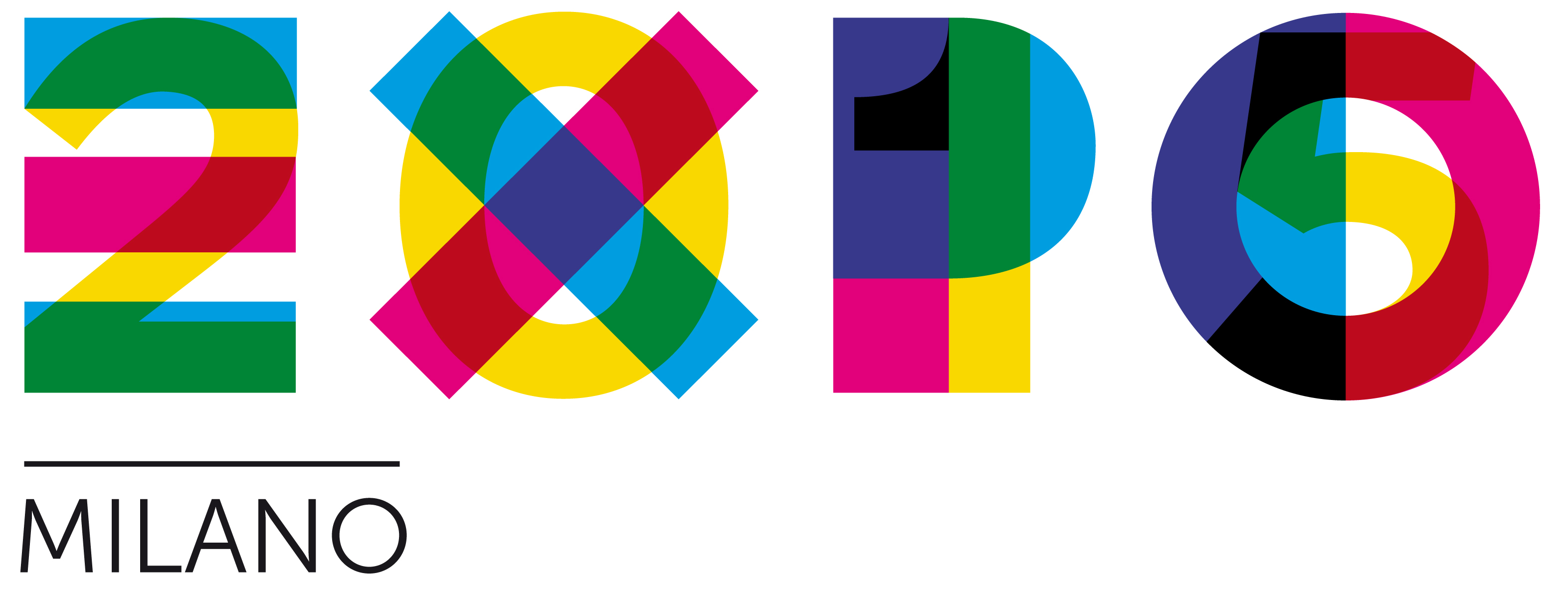 Ci siamo: inizia Expo 2015. Cosa succederà a Torino?