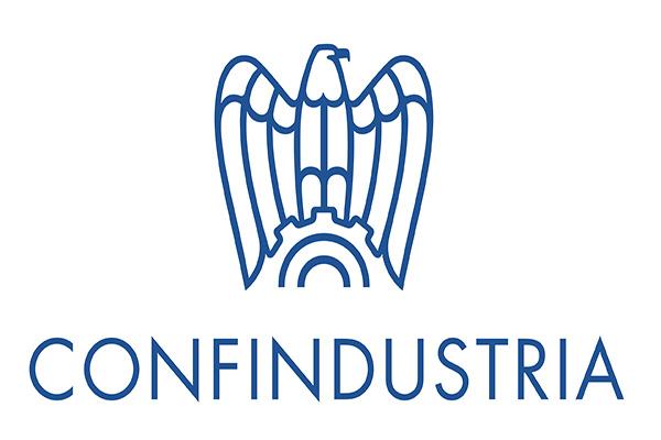 5 Maggio 1910: nasce a Torino Confindustria