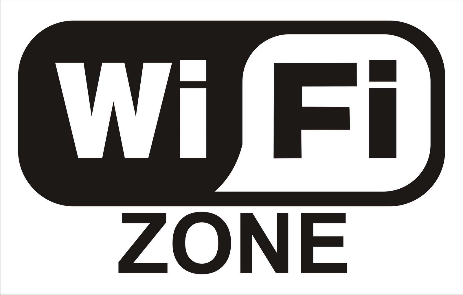 """Torino è ancora più """"Wifi free"""""""