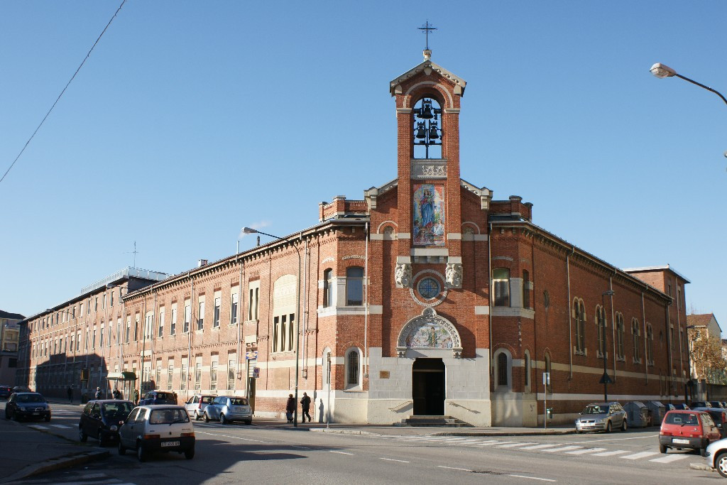 12 giugno 1954: Domenico Savio, santo tra i giovani di Don Bosco