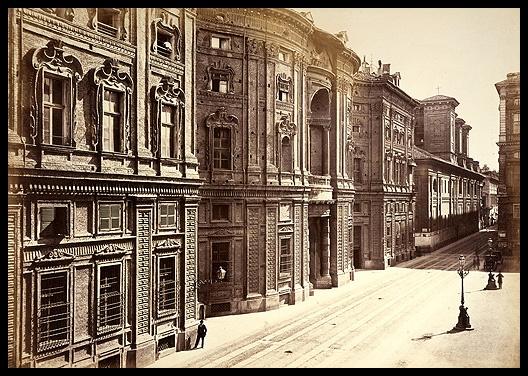 """""""La storia della fotografia a Torino"""" Scarica gratis il primo ebook di Mole24"""