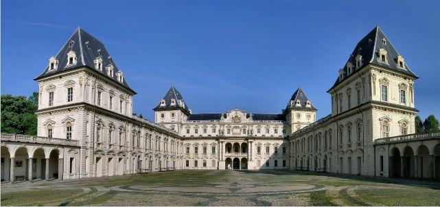 01-07-1906: nasce il Politecnico di Torino