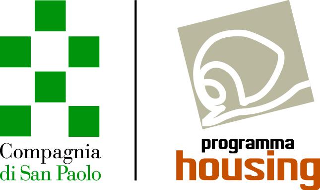 Fondazione San Paolo: 452 anni di storia