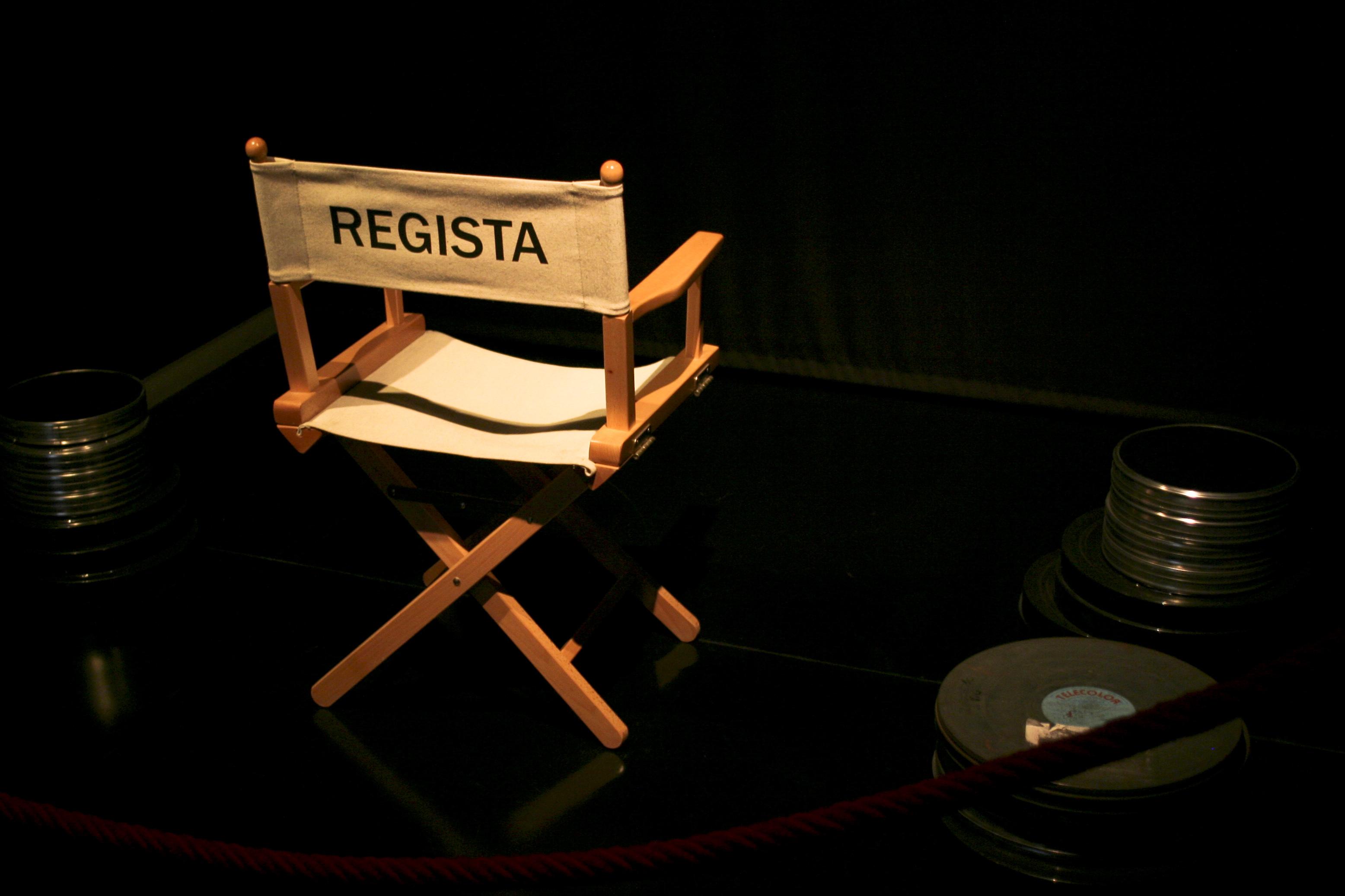 Cinema: quando Torino sembra Hollywood