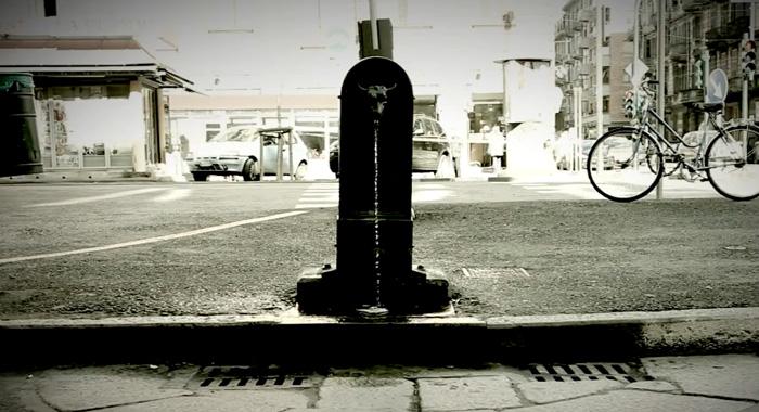 I Toret un' icona per tutti i cittadini torinesi!
