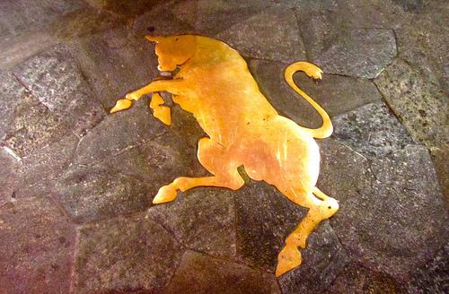 Torino, ecco come mai il toro è il tuo simbolo