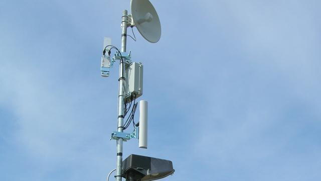 Torino: 8° posto per reti wifi, ma i cittadini rimediano..! [Installazione wifi Verrua Savoia; Fonte La Stampa]