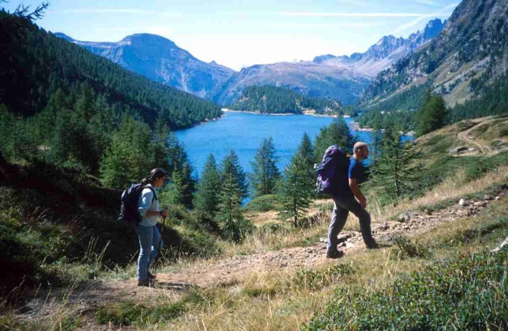 Due anni fa il Parco Nazionale Val Grande diventava patrimonio Unesco