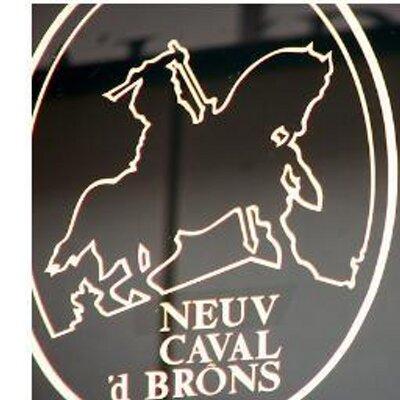 Torino Il bar ristorante Caval' d Brons a rischio chiusura!