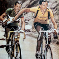 """Buon compleanno """"campionissimo"""": 96 anni fa nasceva Fausto Coppi"""