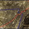 Torino Metro Linea 2: il percorso non cambia