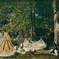 Dal 2 ottobre Torino diventa di nuovo impressionista: arriva Monet ( come non l'avete mai visto prima