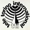 30 Settembre 1980: addio a Tele Torino