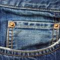 Torino-Chieri in blue jeans: scoperta la nuova origine del pantalone più amato