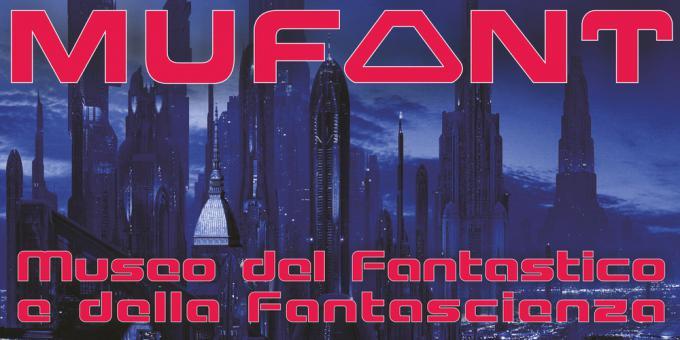 A Torino nuova sede per il museo del fantastico