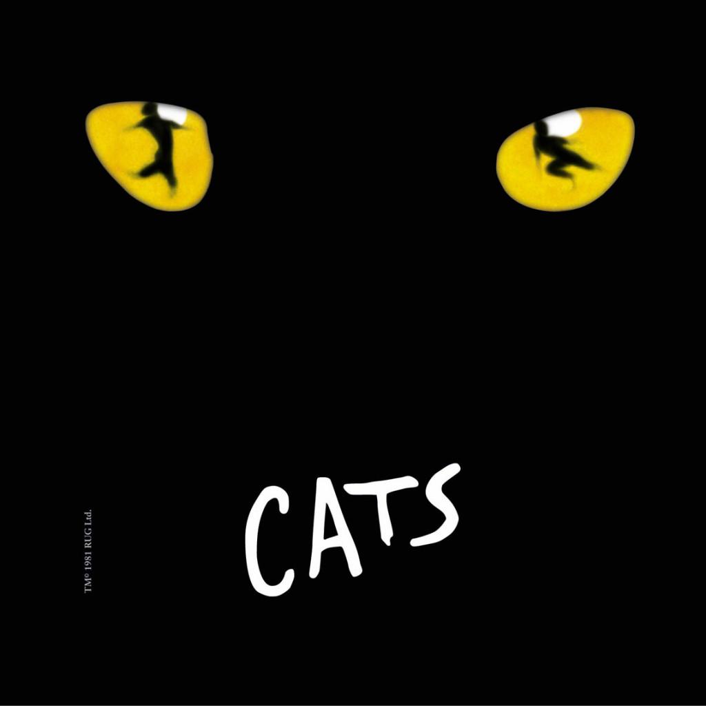 Cats-logo_2016