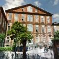 Torino 1° ottobre 1906: nasce la futura facoltà di Economia e Commercio